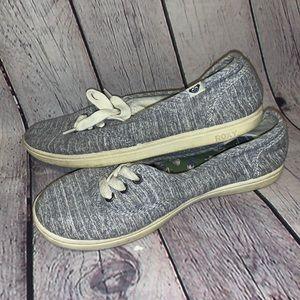 Roxy sneakers/loafers